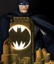 Mezco Dark Knight Returns