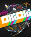 OlliOlli - Key Art