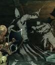 PhantomAttack_Dark Souls II