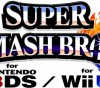 SSB Logo_White_copy