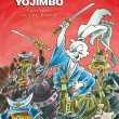 UsagiYojimboV26_TraitorsOfEarth