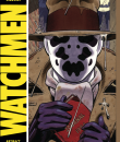 Watchmen Artifact Edition