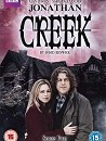 creek - Copy