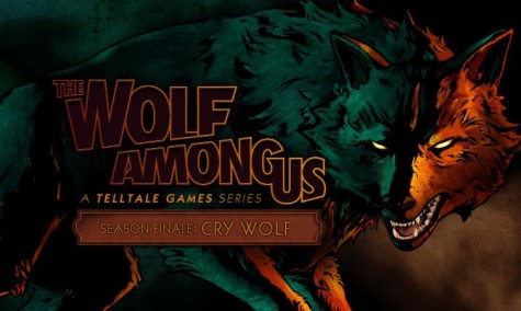 the wolf among us chapter 5
