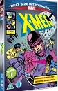 xmendisc1 - Copy