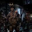 1356259557_metro-last-light-jeuxcapt1