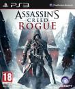 Assassin's Creed Rogue _packshot_PS3_2D_UK_provisional