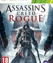 Assassin's Creed Rogue _packshot_X360_2D_UK_provisional