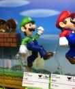 Bandai Luigi SDCC 2014 IMG_2632