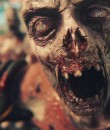 Dead Island 2_Gamescom_Screen_04