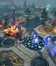 Deathtrap_gamescom_04