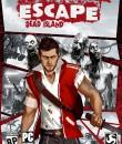 Escape-Dead-Island-_2Dpackshot_PC_esrb