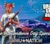GTA online DLC image