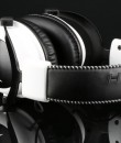Hyper X Cloud White headset