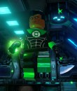 LEGO Batman 3 JohnStewart_01
