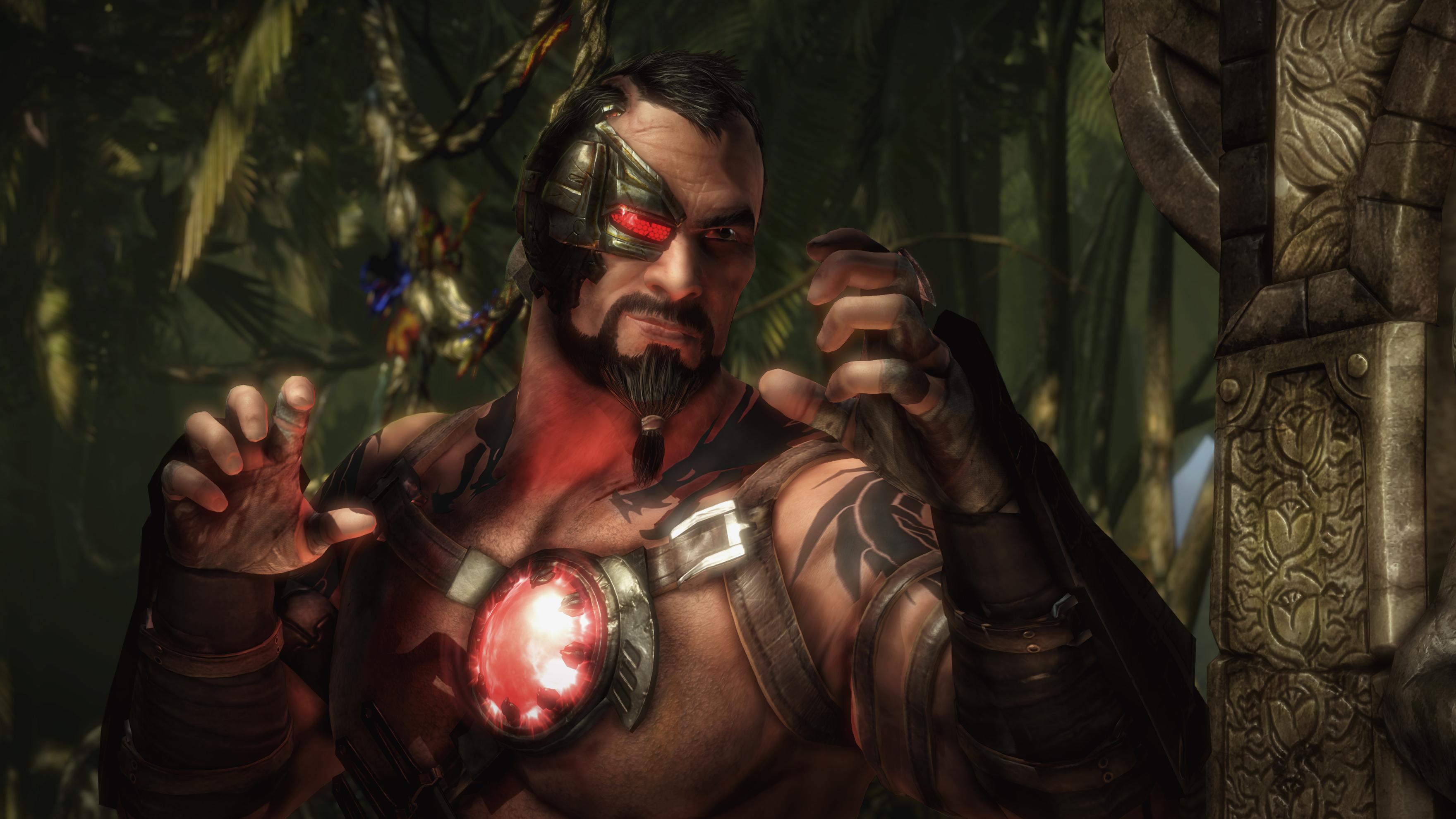 Gamescom Archives | Brutal Gamer