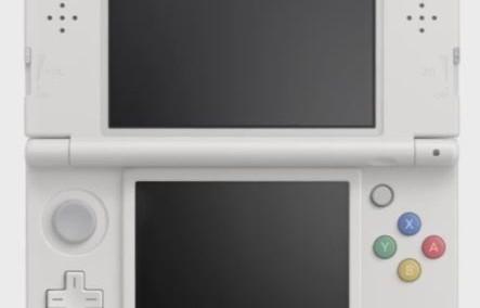 New-Nintendo-3D