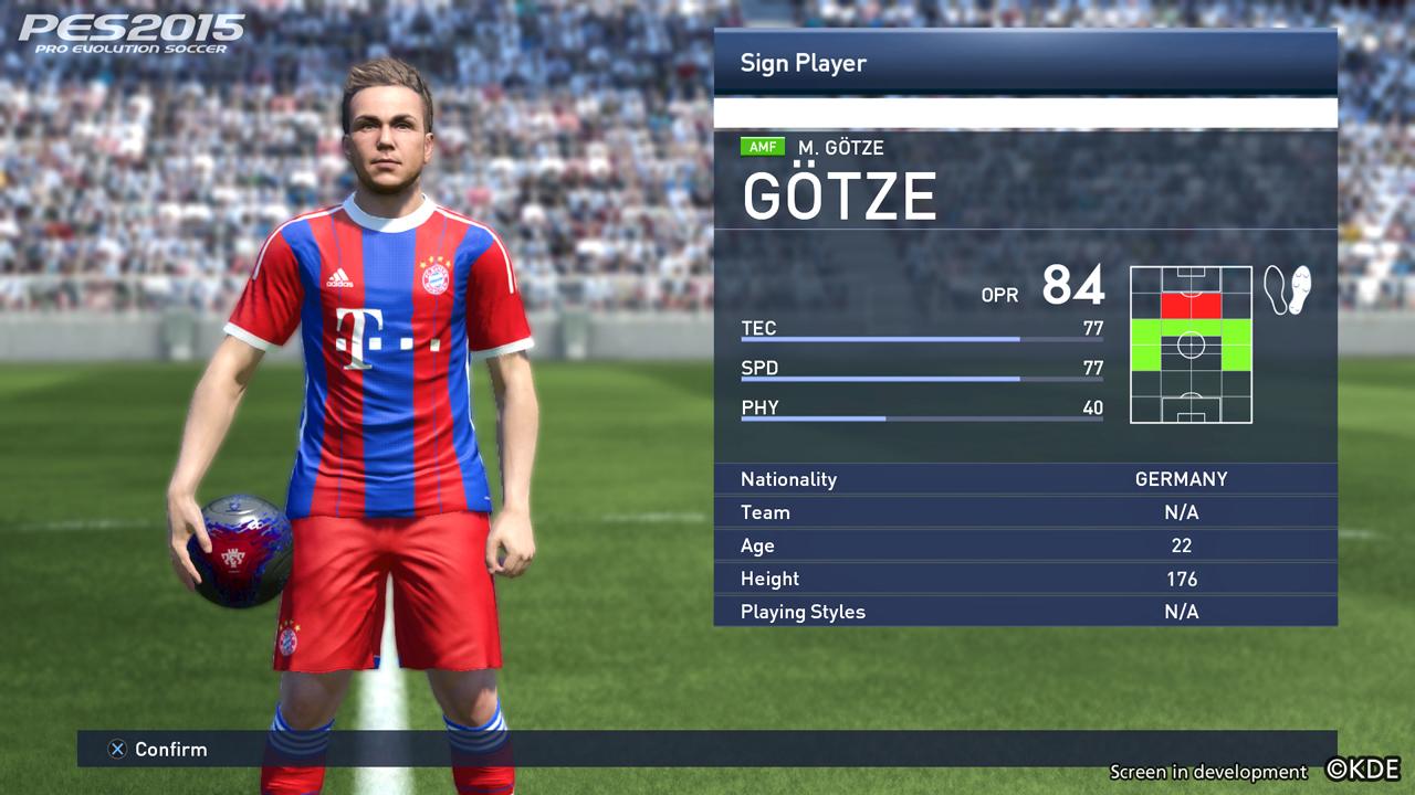 War z keys: pes 2015 / pro evolution soccer 2015 [update 1] pc.
