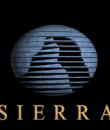 Sierra logo old
