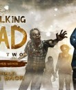 The Walking Dead No Going Back