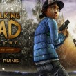 The-Walking-Dead-Season-2-Episode-4-Amid-the-Ruins-Teaser-760x428