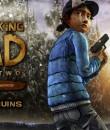 The-Walking-Dead-Season-2-Episode-4-Amid-the-Ruins-Teaser-760x428