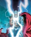 Thor_God_of_Thunder_25_Cover