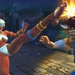 Ultra Street Fighter IV-03