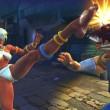 Ultra Street Fighter IV-03