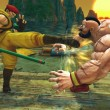 Ultra Street Fighter IV-_01