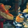 Ultra Street Fighter IV-_04
