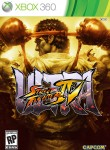 Ultra Street Fighter IV-us-rpesrb