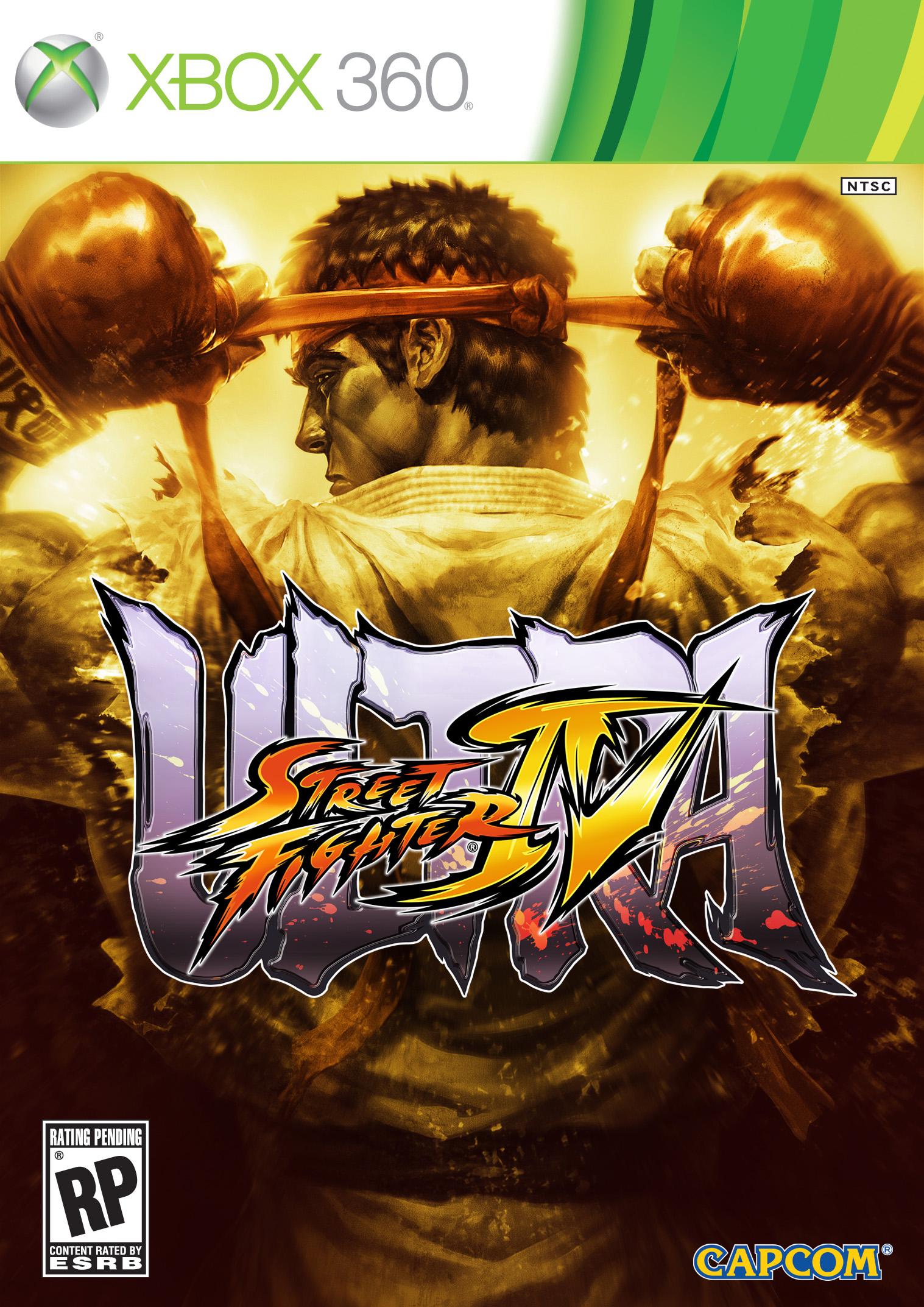 Ultra Street Fighter IV-us-rpesrb