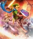 WiiU_HyruleWarriors