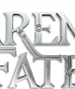 arena_of_fate_logo