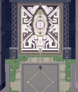 titan_souls_-_screen_1