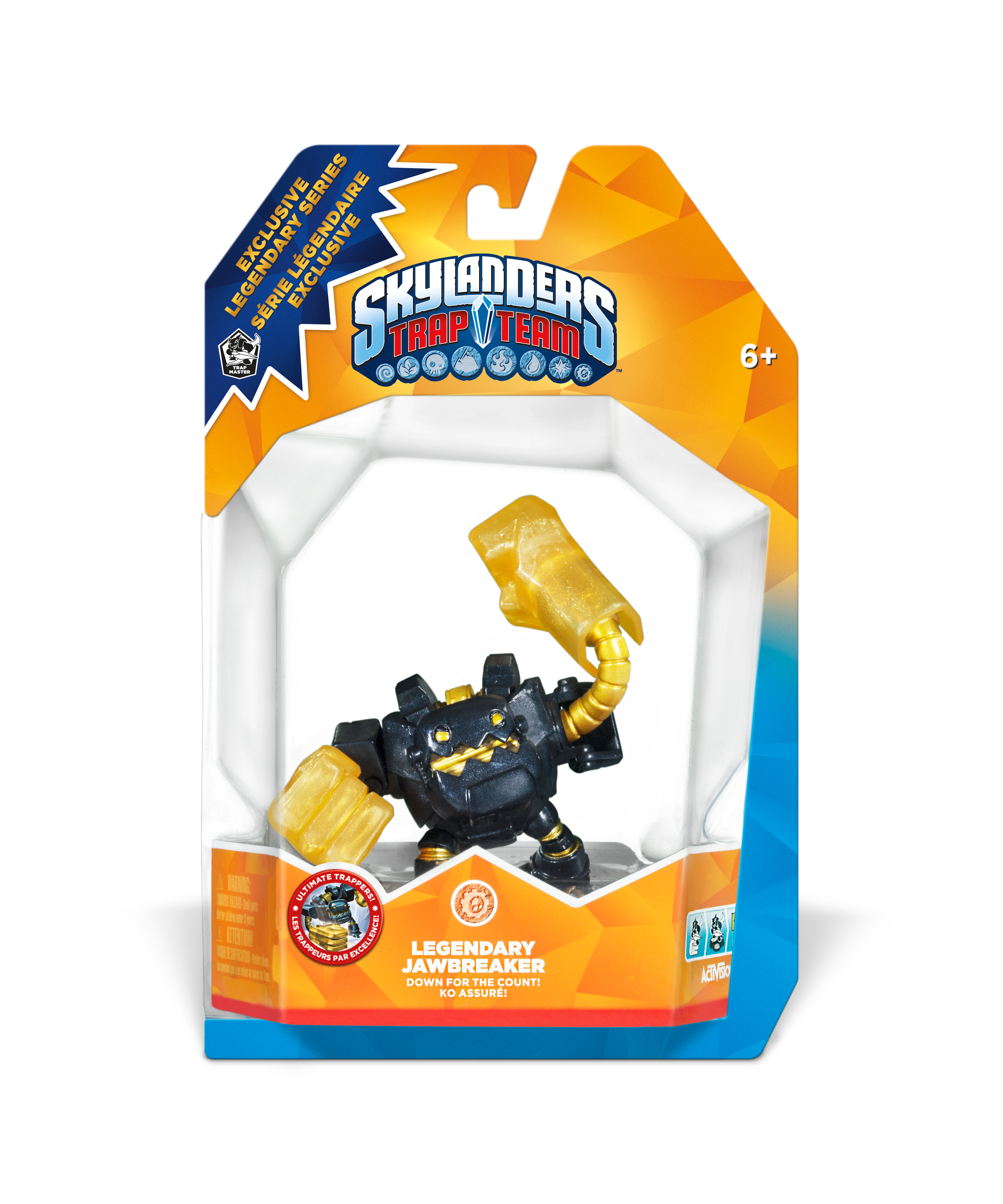 Skylanders Toys R Us : Legendary skylanders ready for pre order at toys r us