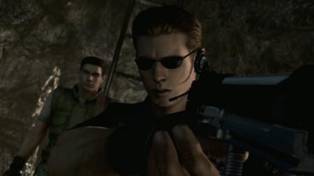 Resident Evil remake_screen4_0901_bmp_jpgcopy