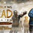 The-Walking-Dead-Season-2-Episode-5-Teaser-Image-760x428