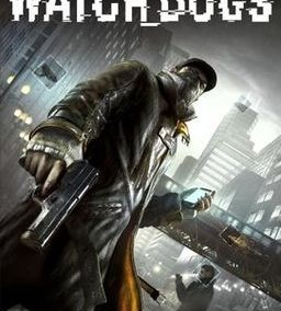 Watch_Dogs was released this year on May 27th