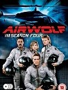 airwolf - Copy