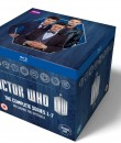 doctorwhobox2