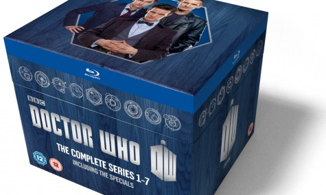 doctorwhobox2