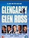 glengarry - Copy