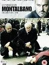 montalbano2 - Copy