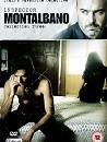montalbano3 - Copy
