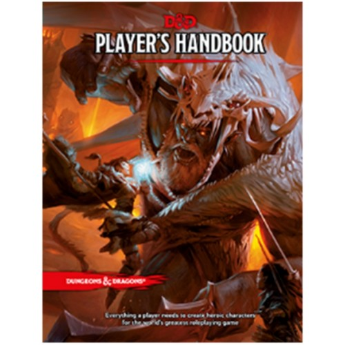 players-handbook-dnd-500x500