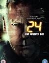 24 Thumb