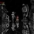 Abyss Odyssey Dream World