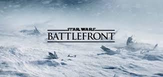 Battlefront3
